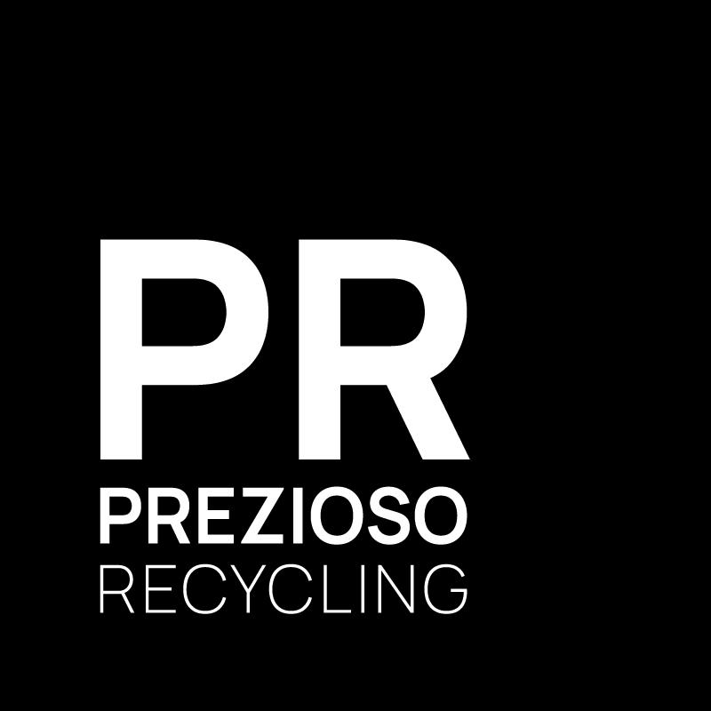 Prezioso Edelmetall Recycling für die Industrie